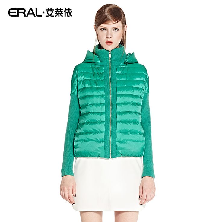 58 best ERAL Down Jacket images on Pinterest | Down jackets ...