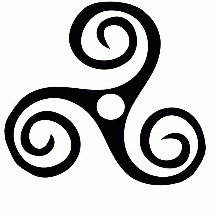Scottish Tattoos And Meanings: 1000+ Ideas About Scottish Symbols On Pinterest