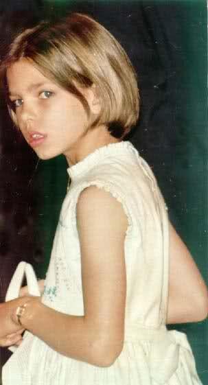 Charlotte Casiraghi (April 2004 - June 2009) - Page 262 - the Fashion Spot