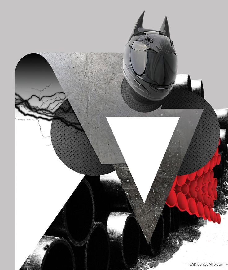 Helmet Dawg http://www.ladiesngents.com/en/dreambox/men/HELMET-DAWG.asp?thisPage=1