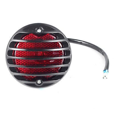 6430fa616b59f421479d91e5696933e7 tail light bobber chopper 27 best lifan images on pinterest motorcycle, motorcycles and black  at bakdesigns.co
