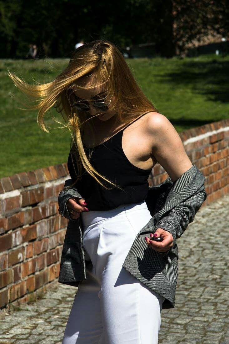 #streetstyle #outfit #look #fashion #streetfashion