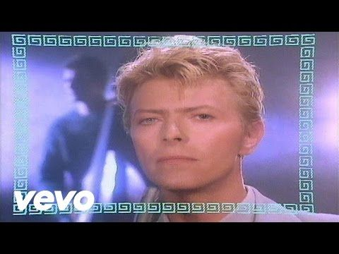 Enjoy Some David Bowie Here! ♥ ♥ ♥ ♥ ♥ One of my all time favorites, David Bowie! I've put together a page of photos, memories and music videos. Please enjoy!