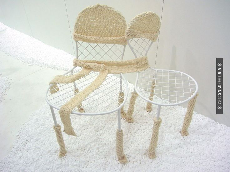 Brilliant! - junya ishigami: picnic chairs for living divani.   Check out more ideas for chairs at DECOPINS.COM   #chairs #chair #masterbathrooms #bedroom #bedrooms #bathroom #bathrooms #homedecor #beds #interiordesign #home #homedecoration #design