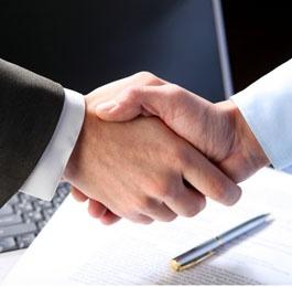 La tarification, la vente par lettre de - Musulman et fier de l\'être - Bloguez.com