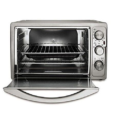 Oster Extra-Large Countertop Oven Oster http://www.amazon.com/dp/B00NLIHA7Y/ref=cm_sw_r_pi_dp_8Bqwvb1GVSJ61