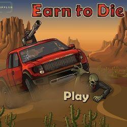 http://www.mentecoletiva.com.br/flash-game-de-sexta-earn-to-die/