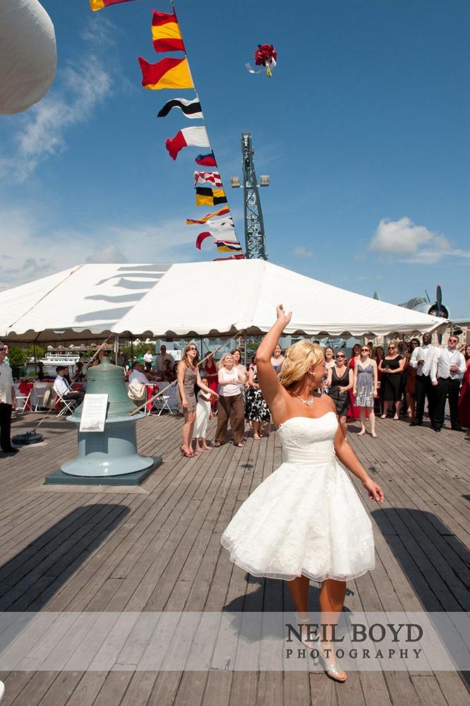 58 best Raleigh Wedding venue ideas images on Pinterest Wedding