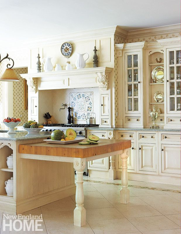 48 Best Images About Clive Christian Interiors All Over The World On Pinterest Luxury Kitchen