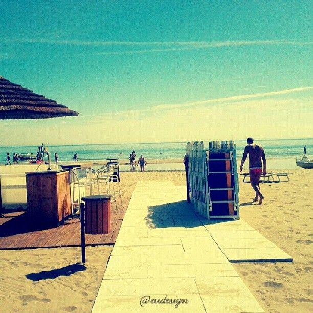 Rimini - Instagram by @eudesign