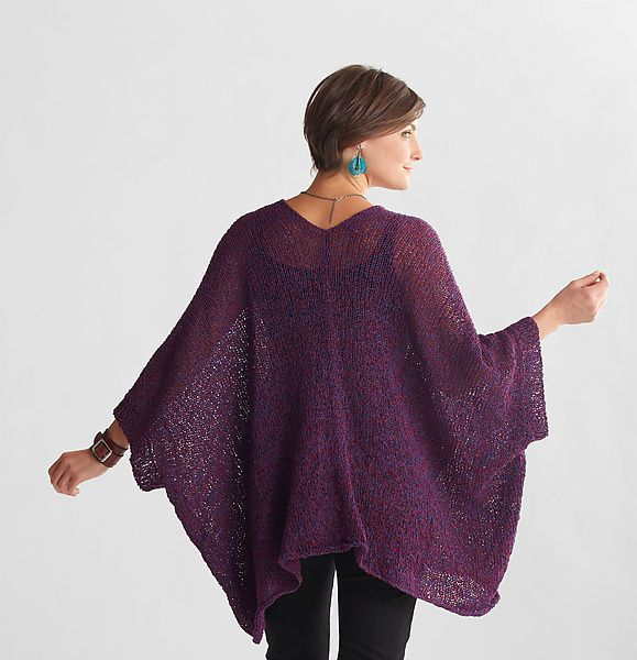 """Comfort Zone Sweater"" by Amy Brill.  Artful Home"