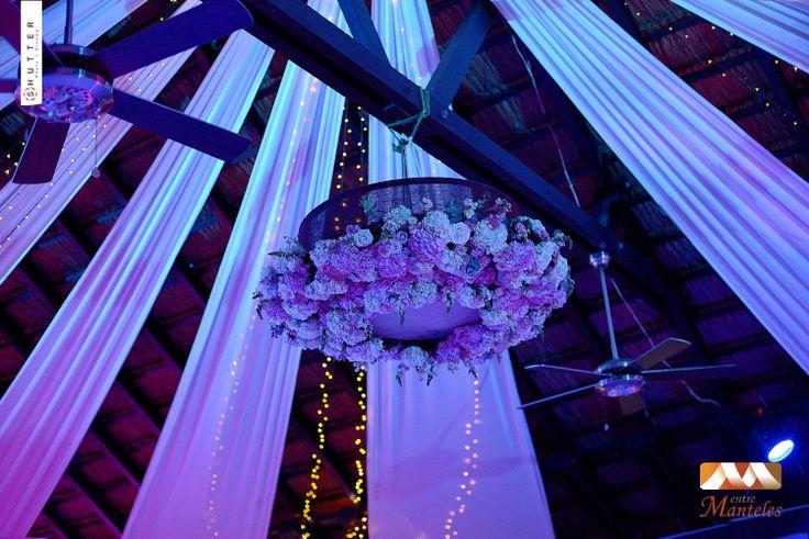 Tendencias Matrimonios, Bodas en Cali