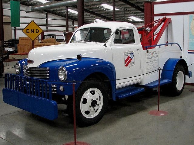 919 best amc nash willys hudson kf jeep images on for Snell motors used cars