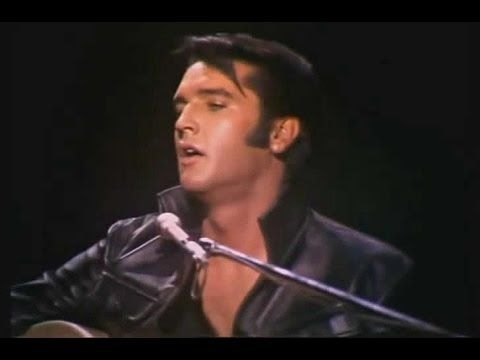 Greatest Music Hits of the 60's -Vol.1 (full songs). 1. Oh Pretty Woman - Roy Orbison 2. California Dreamin - Mamas & The Papas 3. Are You Lonesome Tonight - Elvis Presley  4. House Of The Rising Sun - The Animals 5. Good Vibrations- The Beach Boys 6. Bus Stop- The Hollies 7. People Are Strange - The Doors 8. The Sound of Silence - Simon & Garfunkel 9. In The Summertime - Mungo Jerry  10.Venus- Shocking Blue