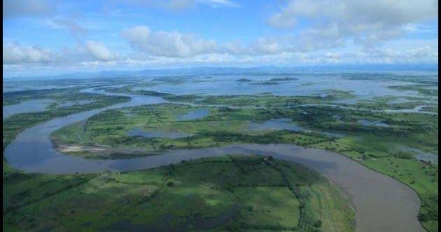 "Fondo Verde del Clima: ""La Mojana recibirá US 38.5 millones"" http://www.hoyesnoticiaenlaguajira.com/2017/10/fondo-verde-del-clima-la-mojana.html"
