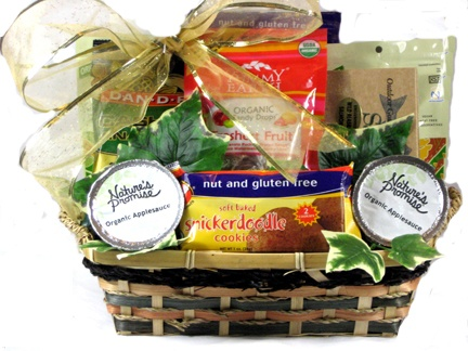 Gluten free gift baskets for my aunt biscotti brownie combo gluten free gift baskets for my aunt biscotti brownie combo gift set my life pinterest negle Images