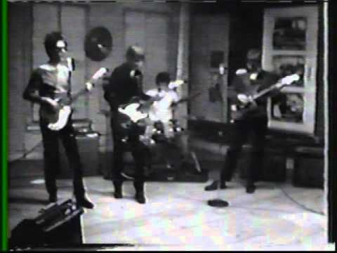 Television - I'm Gonna Find You // From a 1974 rehearsal when Richard Hell was in the band //