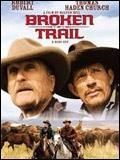 Broken Trail Part 2    Support: Bluray 720    Directeurs: Walter Hill    Année: 2006 - Genre: Western - Durée: 90 m.    Pays: United States of America - Langues: Français, Anglais    Acteurs: Robert Duvall, Thomas Haden Church, Walter Hill, Alan Geoffrion, Greta Scacchi, Scott Cooper, Olivia Cheng, Gwendoline Yeo, Chris Mulkey, Allan Graf