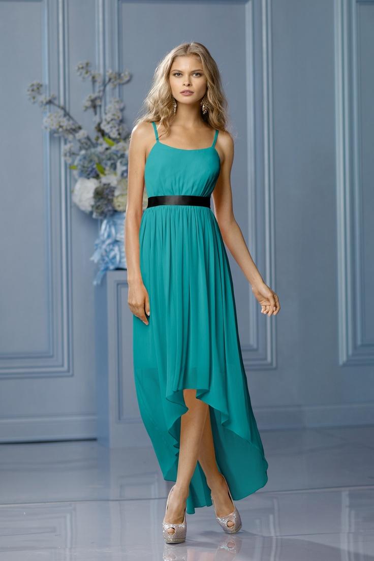 67 best bridesmaid dresses images on Pinterest | Flower girls ...