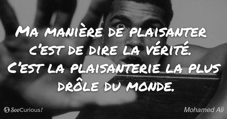 citations-mohamed-ali-1