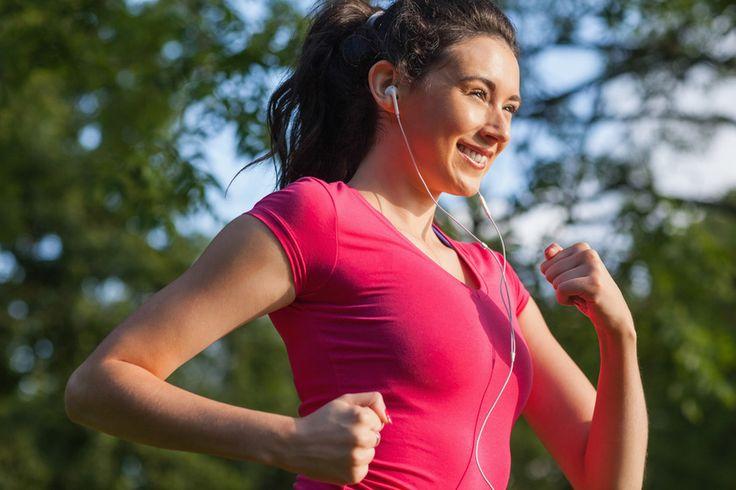 Több zsírt égetsz, mint fél óra futással: mutatjuk, hogy csináld az otthoni edzést
