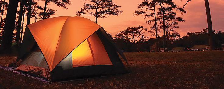 10 destinos (increíbles) para acampar en México. Constanza Posadas, una de nuestras #ViajerasExpertasMD, te presenta diez lugares fantásticos para lanzarte de campamento y reencontrarte con la naturaleza ¡a poco kilómetros de tu ciudad!