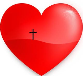 Pr C. J. Jacinto: Coração Celestial