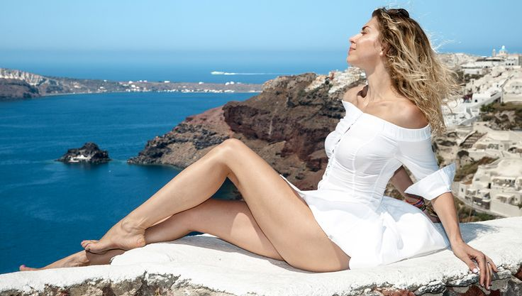 www.phototoursantorini.com