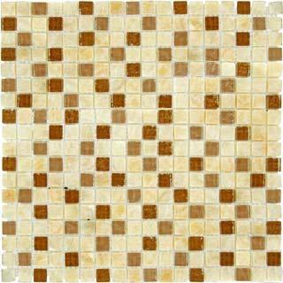 17 Best Images About Onyx Mosaic Amp Deco Tile On Pinterest