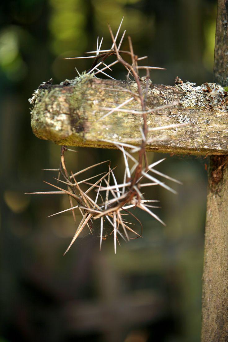 Krzyże na Świętej Górze   Crosses on Holy Mountain Grabarka,PL #holymountain #grabarka #crosses #east #easternorthodoxy #holyplace #polska #poland #travel #seeuinpoland