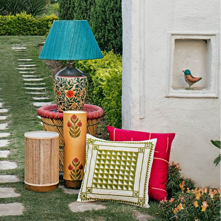 125 Best Images About Fabindia Home Accessories On