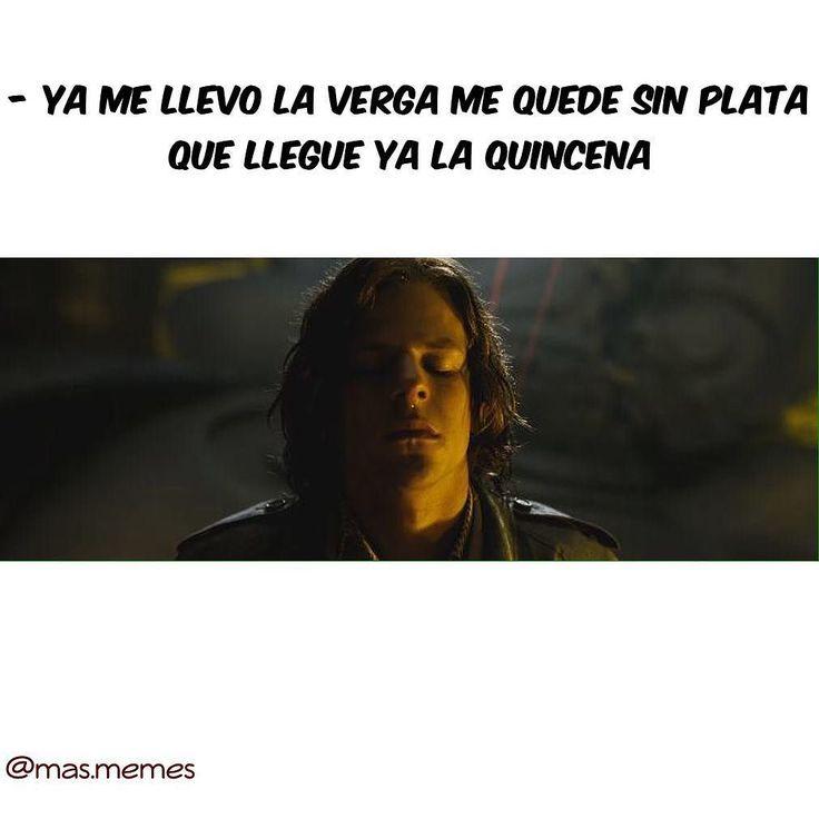 #superman #lexluthor #dinero #plata #memes #meme.  por qué muchos pasamos por esto anhelándote nuestra #quincena pero ya mondado o sin dinero o limpio como le digan en su país by mas.memes