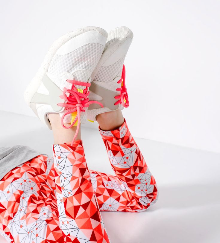 SPORTY-GIRL | 4-14 years-KIDS | ZARA Hungary