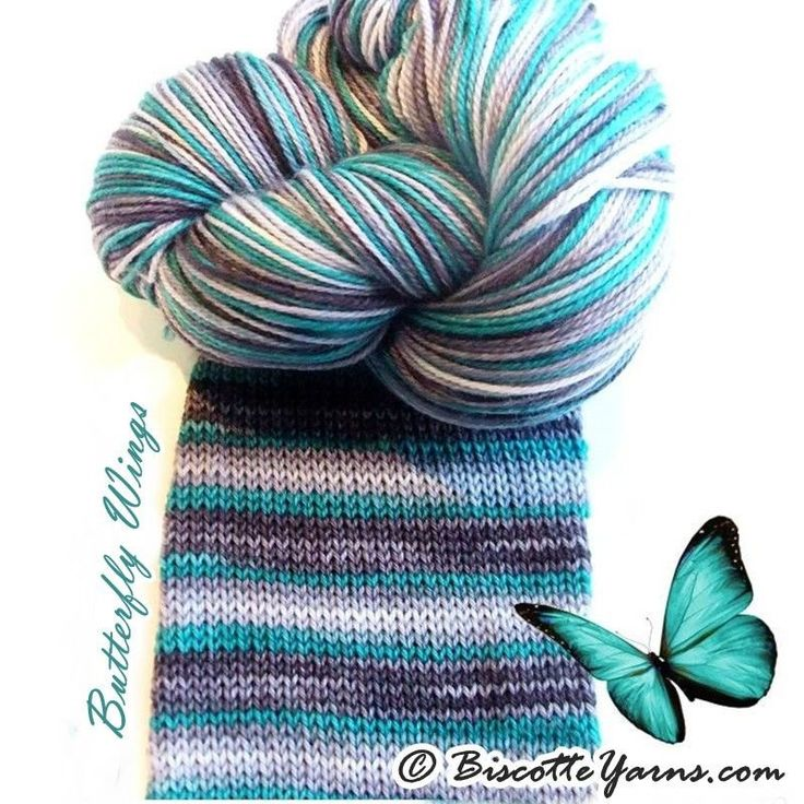 81 best KNITTING FAIR ISLE YARNS images on Pinterest | Fair isles ...