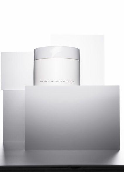 Image Result For Theline Branding Packaging Design Home