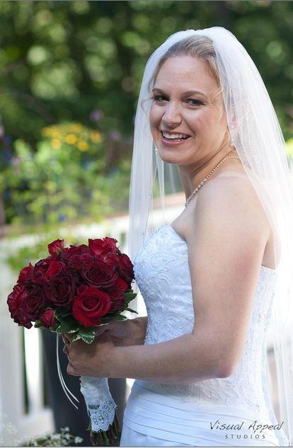 Natural Bridal MakeupMakeup Done By Me You Make Blush