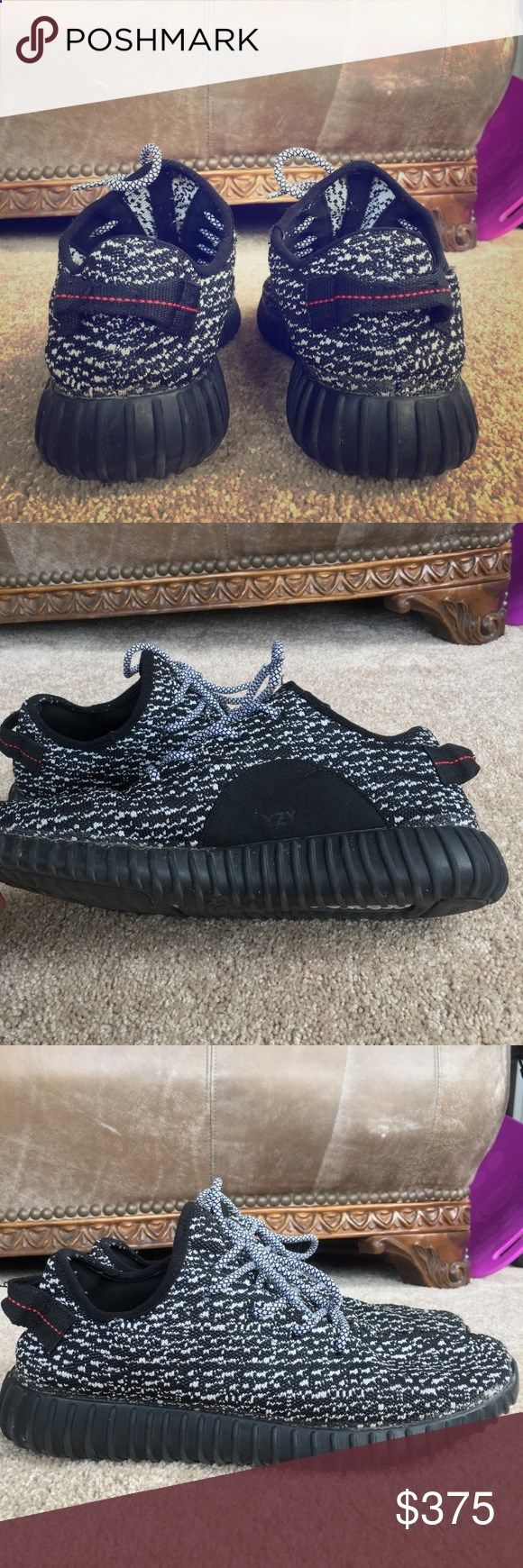 adidas yeezy boost 350 men size 11 adidas yeezy womens black