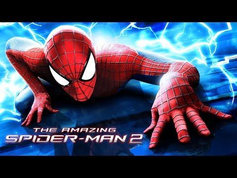 Gameloft has announced the release of The Amazing Spider-Man 2, the official mobile app based on the upcoming film, for iOS and Android. Spidey will have to face off against the likes of Electro, Venom, Green Goblin and more in this open-world 3D adventure, which will also see appearances from comic characters such as Kraven the Hunter and Black Cat.