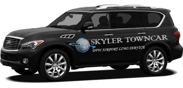 You can drop us your requirement details or give us a call to make a booking. Our team of experts will guide you through the simple process and we are good to go after that. We at Skyler town car service take pride in serving you to the best of our ability. We make sure that your journey is hassle free, safe and enjoyable, all this and in your budget as well.