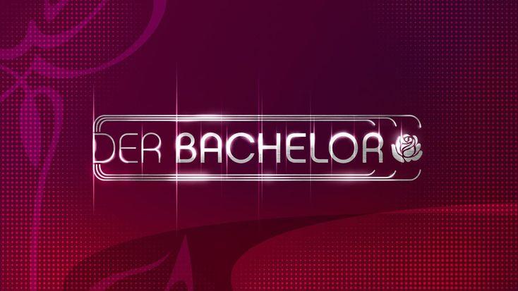 """Der #Bachelor 2014″ – Staffel 3 ab 22. Januar bei #RTL"