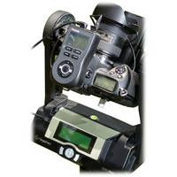 GigaPan EPIC Pro Robotic Camera Mount with Promote Control Kit