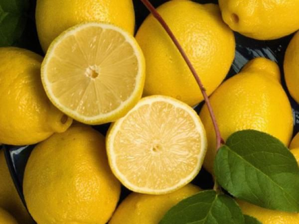 How to Make Lemonade | http://aol.it/1gtDXgD
