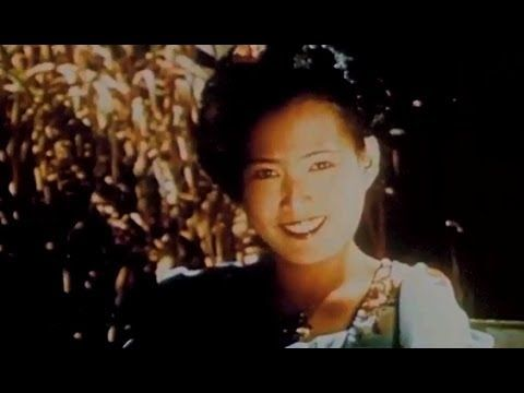 Siam 1941 Travelcade Film Corp Color Footage of Thailand narrated by Milton Cross: http://youtu.be/VNr6hRAsXdg #Thailand #Siam #SoutheastAsia
