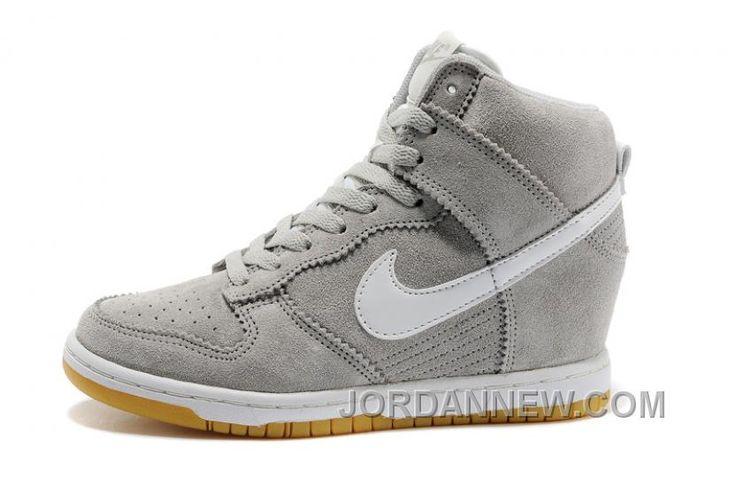 http://www.jordannew.com/meilleurs-prix-nike-dunk-sky-hi-femme-chaussures-sur-maisonarchitecture-france-boutique1789-super-deals.html MEILLEURS PRIX NIKE DUNK SKY HI FEMME CHAUSSURES SUR MAISONARCHITECTURE FRANCE BOUTIQUE1789 SUPER DEALS Only $68.78 , Free Shipping!