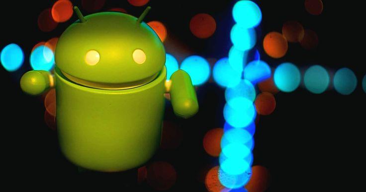 Android İçin En İyi Mesaj ve Çağrı Engelleme Uygulamaları - Android kullanıcıları için istenmeyen mesajları ve çağrıları engelleyebilecekleri 7 adet uygulama. Spam reklamları engellemek için etkili Android uygulamaları.