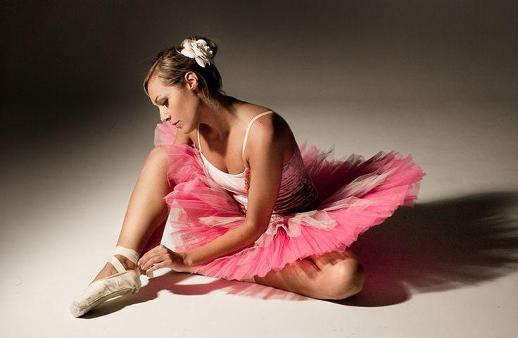 stella #portraits #romantic #woman #dancer #photo #tommymorosetti