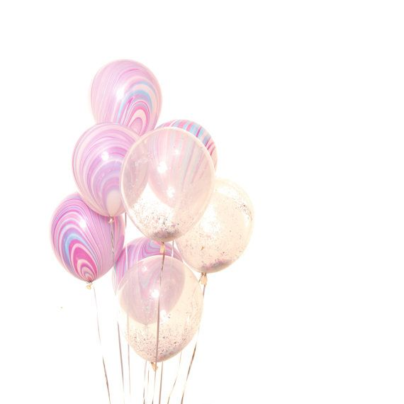 kit ballon  PORTOBELLO ROAD  bouquet de ballons par TheSugarStopCo