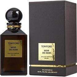 Tom Ford Noir De Noir By Tom Ford Eau De Tom Ford Fragrance Fragrance Eau De Parfum