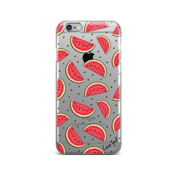 iPhone 8 Case Clear iPhone 8 Plus Case iPhone X Case iPhone 7