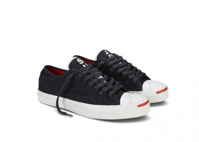 Converse Jack Purcell by Slam Jam